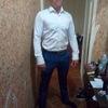 Максим, 28, г.Ярославль