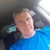 Виктор, 47, г.Георгиевск