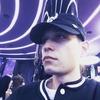 Джо, 25, г.Крымск