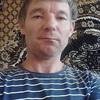 Виталий, 48, г.Кизляр