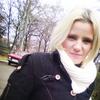 Анастасия, 29, г.Константиновка