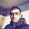 Суро, 21, г.Ереван