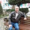 митя, 52, г.Новороссийск