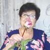 людмила, 64, г.Димитровград