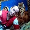 Евгений, 34, г.Юрья