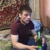 Миша, 36, г.Иваново