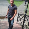 michel, 42, г.Ličge