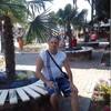 михаил, 41, г.Новоаганск