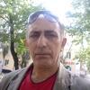 Альберт, 52, г.Донецк