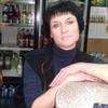 Мария, 28, г.Мелитополь
