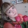 Ольга, 29, г.Хвалынск