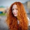 Ольга, 33, г.Таллин