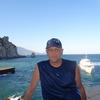Виктор, 43, г.Сургут