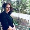 эльвира, 32, г.Заинск