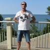 Андрей, 43, г.Курск