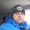 Денис, 34, г.Бузулук