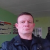 Ефим, 44, г.Жуковка