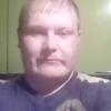 сергей, 29, г.Кострома