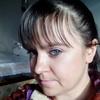 Ирка, 32, г.Новая Каховка