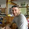 Валерий., 37, г.Чита