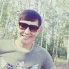 Рашит, 24, г.Солигорск