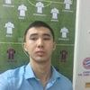 Ансар, 21, г.Атырау(Гурьев)