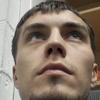 владимир, 29, г.Москва