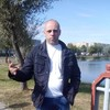 (Александр ), 31, г.Гомель