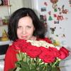 алла, 38, г.Рузаевка