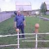 Сергей, 58, г.Саратов