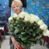 Валентина, 57, г.Йошкар-Ола