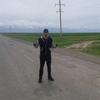 Игорек, 32, г.Тараз (Джамбул)