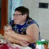 Ирина, 54, г.Няндома