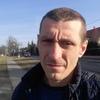 Сергій, 33, г.Вроцлав