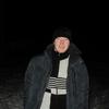 дмитрий, 25, г.Мокроусово