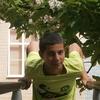 Серёга, 20, г.Болград