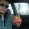Дмитрий, 25, г.Шумилино