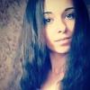 Tanihka, 23, г.Котлас