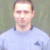 Валера, 26, г.Малая Виска