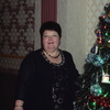 Валентина, 56, г.Пыть-Ях