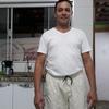 José, 45, г.São Paulo
