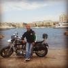 Ахмед, 34, г.Амман