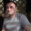 алексей, 31, г.Яхрома