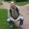 Леха, 31, г.Калининград (Кенигсберг)