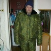 Денис Алексеевич, 39, г.Пудож