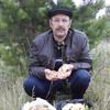 Андрей, 43, г.Каргаполье