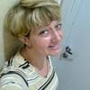 Натали, 50, г.Прокопьевск