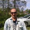 Владимир, 52, г.Серпухов