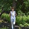 Инна, 28, г.Красноармейск