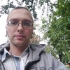 vitaliy, 29, г.Рига